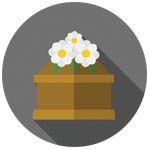 pic-caveaux-floreffe