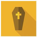 pic-cercueils-floreffe