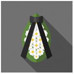 pic-funerailles-floreffe