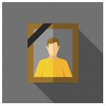 pic-reconstitution-faciale-floreffe