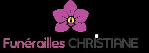 pompes-funebres-christiane-logo